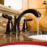 Sinks, Lavs, Faucets & Parts