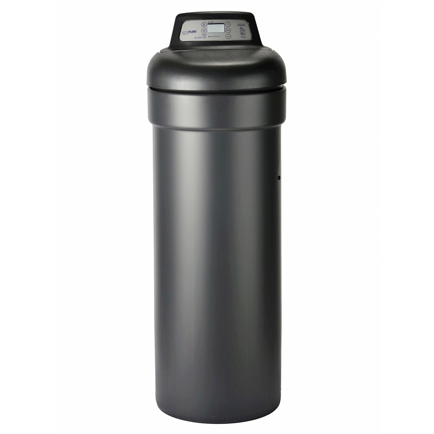 WATER SOFTENER 31000 GRAIN
